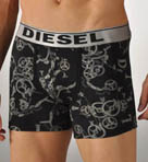 Diesel Sebastian Boxer Brief CG2J-GWJ