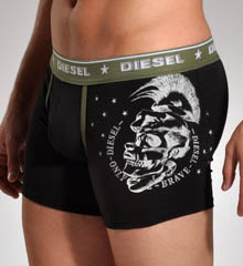 Sebastion Boxer Brief