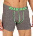 Diesel Fresh and Bright Sebastian Boxer Brief CG2J-QSX