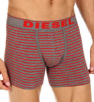 Diesel Fresh and Bright Sebastian Boxer Brief CG2J-QSY