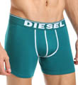 Diesel Sebation Boxer Brief CG2J-WOW