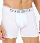 Sebastian Boxer Shorts 4 Inch Inseam