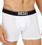 Diesel Sebastian Boxer Shorts with Long Inseam CG2JAOW