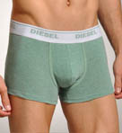 Diesel Shawn Boxer Trunk CG2N-KVQ