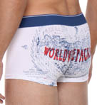 Darius Boxer Shorts