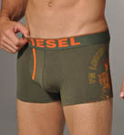 Diesel Animal Sayings Darius Trunk CG2ZMVK