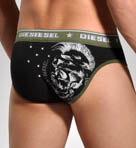 Blade Brief