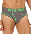 Diesel Fresh and Bright Blade Brief CG3H-QSX