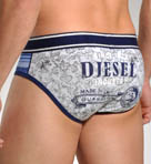 Diesel Andre Brief CG3J-JQP
