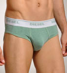 Diesel Andre Brief CG3J-KVQ