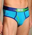 Trent Underpants Briefs Image