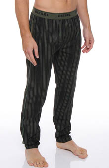 Derik Sleep Trousers