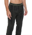 Diesel Derik Sleep Trousers CG47-IXJ