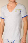 Jesse T-Shirt
