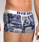 Diesel Rocco Boxer Trunk CIYP-HQT
