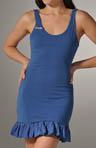 Femie Dress