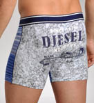 Diesel Herbert Boxer Brief CTRB-JQP