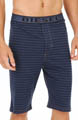 Martiny Trousers Image