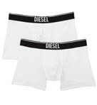 Diesel Sebastian Two Pack Boxer Trunks - 2 pack S7J4WAAI