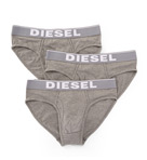 Essentials Blade Briefs - 3 Pack