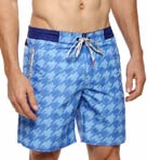 Blans-S Swim Trunks