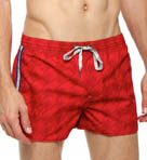 Diesel Coralrif-E Swim Trunks SOJD-UYH