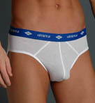 Natura Brief