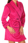 DKNY Winter Warm Robe 2113109