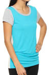 DKNY Sugar Rush Tee 2113133