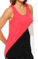 DKNY Poolside Lunch Tank 2213156