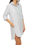 DKNY Sugar Rush Sleepshirt Woven 2313133