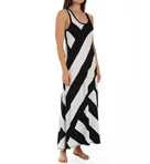 DKNY Boardwalk Maxi Dress 2313239