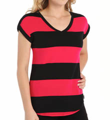 DKNY Boardwalk Top 2413239