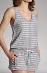 DKNY Romper 2513046