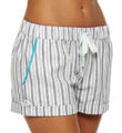 DKNY Sugar Rush Boxer Short 2513133