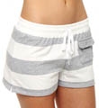 DKNY Sporting Colors Boxer 2513149