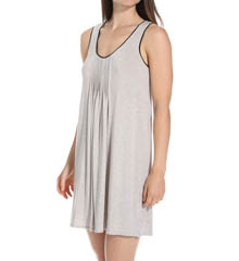 DKNY Seven Easy Pieces Chemise 2613253