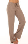 DKNY Thermal Energy Pant 2713110
