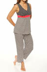 DKNY New York Moment Tank & Capri Set 2713153