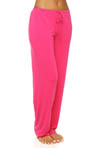 DKNY Seven Easy Pieces Pant 2713170