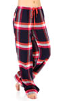 DKNY Mad For Plaid Pant 2713174