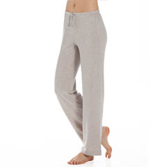 DKNY Seven Easy Pieces Drawstring Pant 2813253