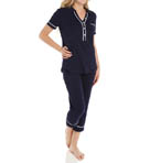 DKNY Ashore Summer PJ Set 2913240