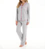 DKNY Sleepwear