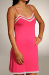 Seven Easy Pieces Daywear Chemise