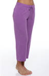 Seven Easy Pieces Capri Pant