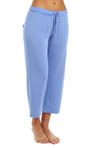 DKNY Seven Easy Pieces Capri 3813211