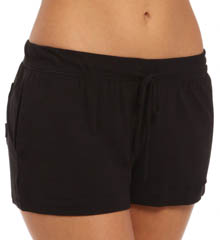 DKNY Seven Easy Pieces Boxer 437595