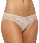 DKNY Signature Lace Bikini Panties 443000