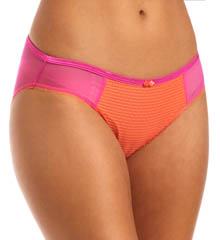 DKNY Super Sleeks Bikini Panty 443173